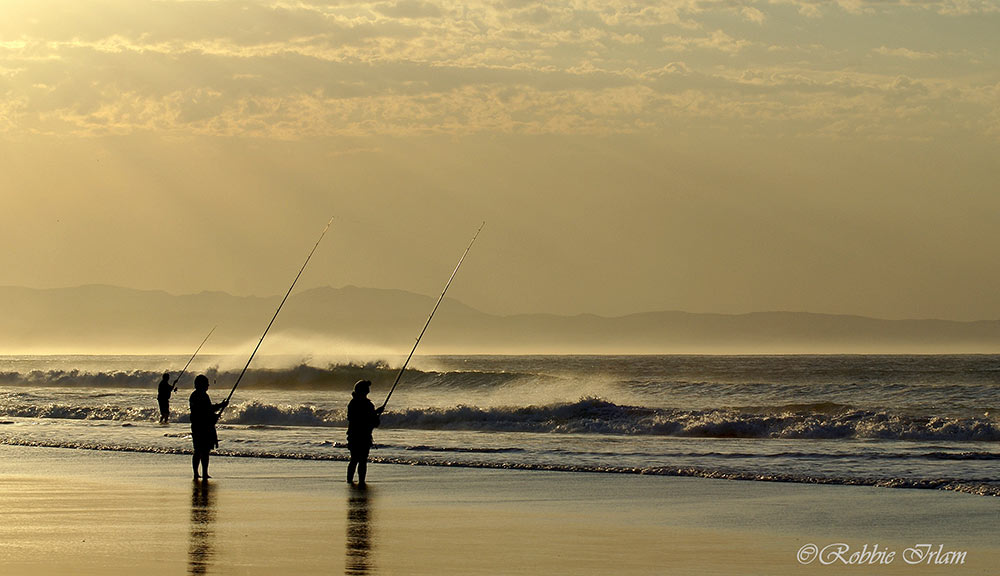 jbay winterfest skins fishing competition