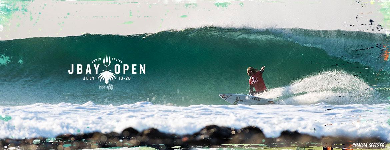 SurfingHomeBanner1