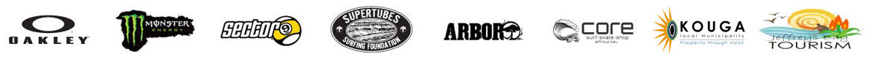 sponsor_logos11