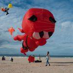 National Kite Festival