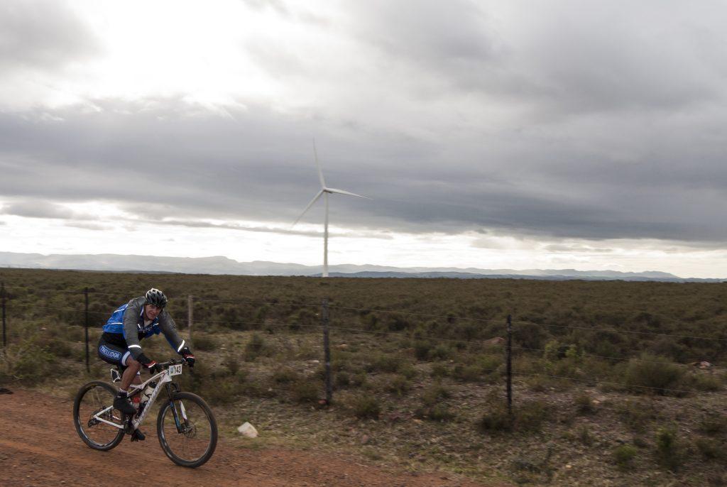 JBay Wind Farm MTB Classic (c) JazzK-0199
