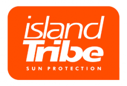 Island-Tribe-Logo-Home