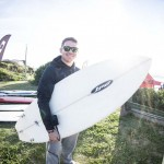 oakley x over surfing