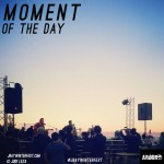 Arbor photo comp moment of the day JBay winter