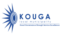Kougan New with block-01