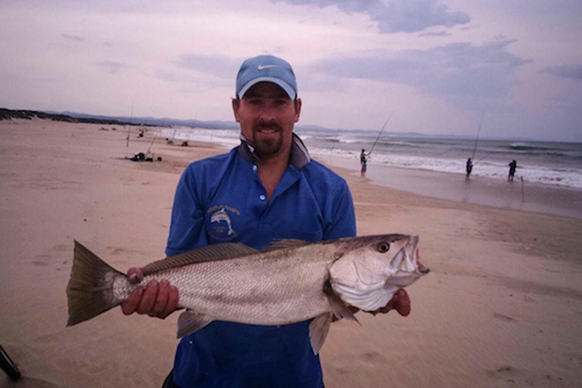 Fishing-23