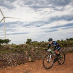 Anriëtte Schoeman set to defend JBay Wind Farm MTB Classic title