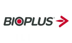 Bioplus-Logo-Home