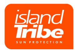 Island-Tribe-Logo-Home